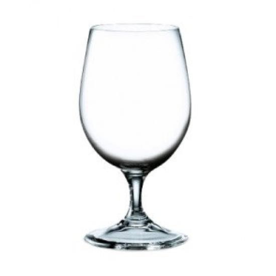 Бокал д/воды «Мондо» Rona 6200 1100, хр.стекло, 240мл - 1