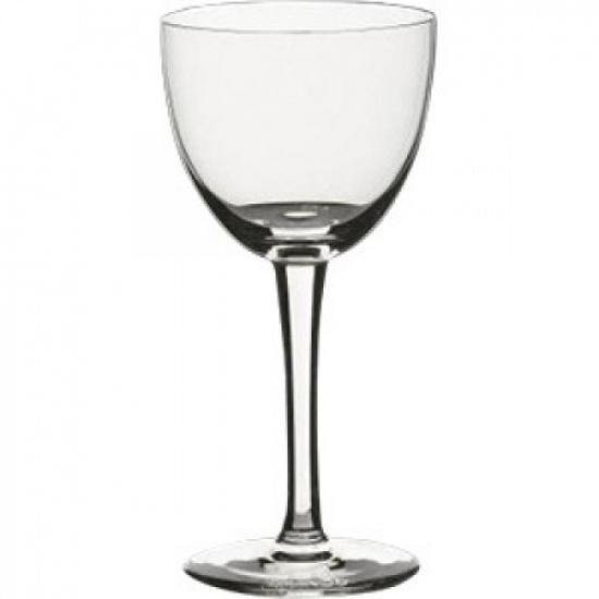 Бокал д/вина «Ник and Нора» Rona 6515 P0400, хр.стекло, 160мл - 1