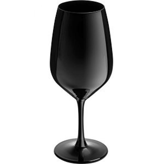 Бокал д/вина «Тэстер» Royal Leerdam 372304, стекло, 420мл - 1