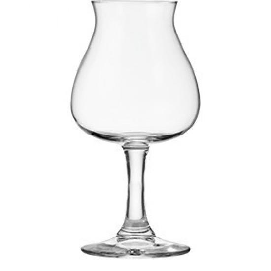 Бокал пивной Royal Leerdam 440133, стекло, 410мл - 1