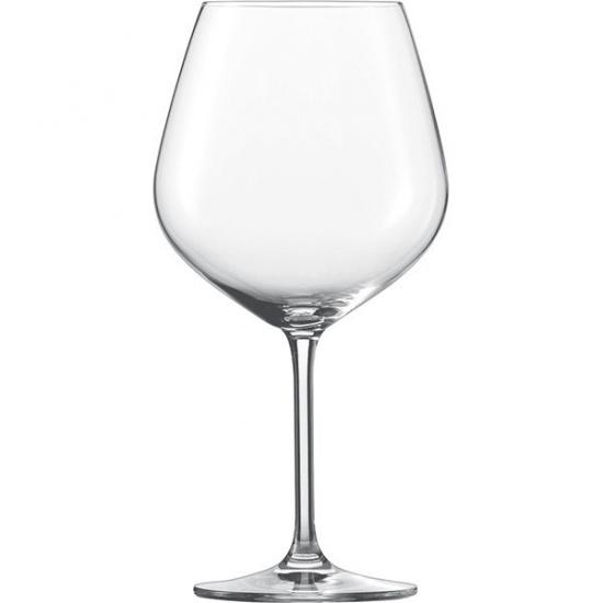 Бокал д/вина «Вина» Schott Zwiesel 110499, хр.стекло, 0, 732л - 1