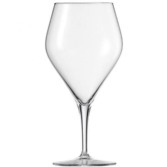 Бокал д/вина «Финесс» Schott Zwiesel 118605, хр.стекло, 385мл - 1