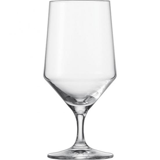 Бокал д/воды «Пьюр» Schott Zwiesel 112842, хр.стекло, 450мл - 1