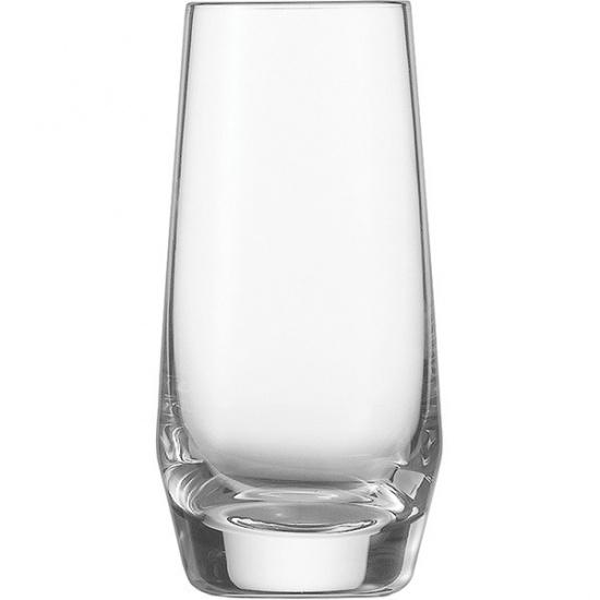 Стопка «Пьюр» Schott Zwiesel 112843, хр.стекло, 95мл - 1