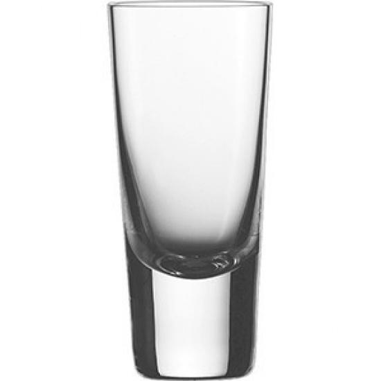 Стопка «Тосса» Schott Zwiesel 101342, хр.стекло, 79мл - 1