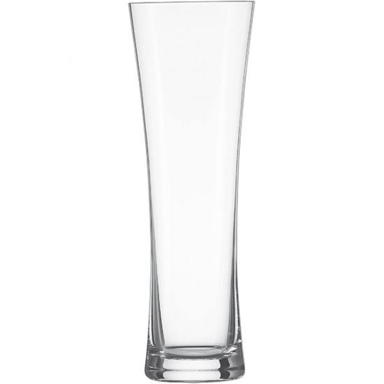 Пивной бокал «1872» Schott Zwiesel 115270, хр.стекло, 300мл - 1