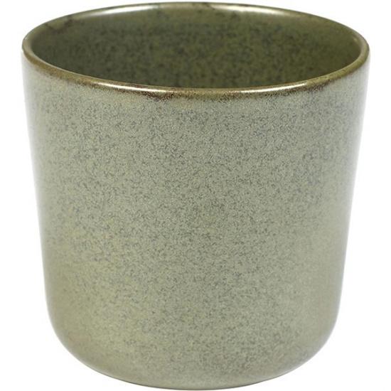 Стакан д/горячего «Серфис» Serax B5116217A, керамика, 300мл - 1