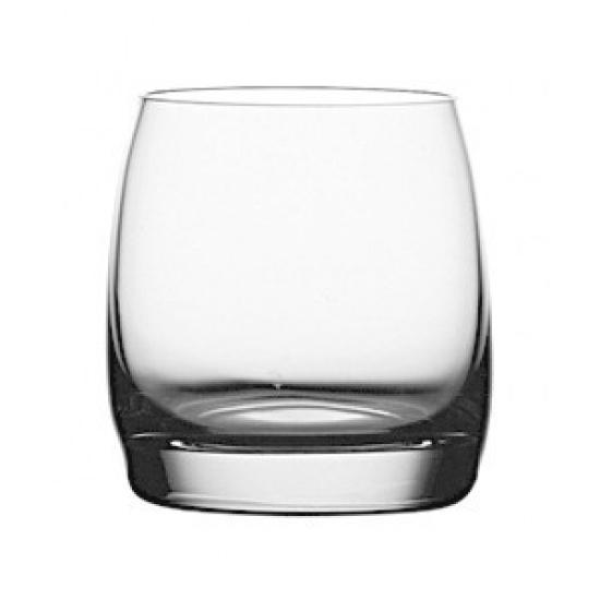 Олд Фэшн «Вино Гранде» Spiegelau 4510016, хр.стекло, 300мл - 1