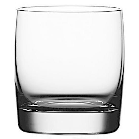 Олд Фэшн «Суарэ» Spiegelau 4078015, хр.стекло, 280мл - 1