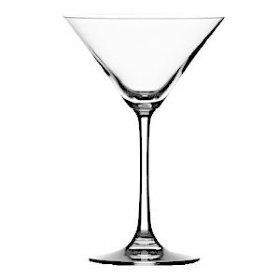 Кокт. рюмка «Вино Гранде» Spiegelau 4518025, хр.стекло, 195мл - 1