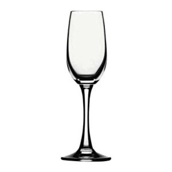 Рюмка «Суарэ» Spiegelau 4078022, хр.стекло, 110мл - 1