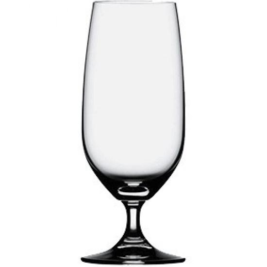 Бокал пивной «Вино Гранде» Spiegelau 4518024, стекло, 368мл - 1