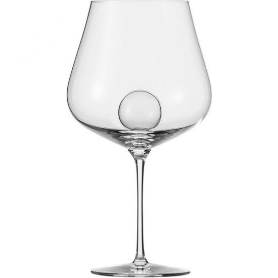 Бокал д/вина «Эйр Сенсе» Zwiesel 1872 119390, хр.стекло, 0, 796л - 1