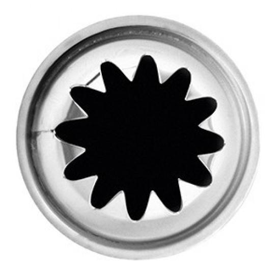 Насадка конд. «12-конечная звезда» Prohotel NTB12 - 1
