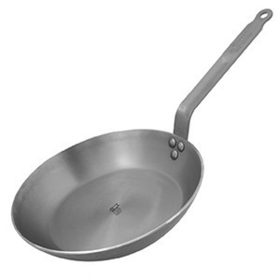 Сковорода De Buyer 5610.28 - 1