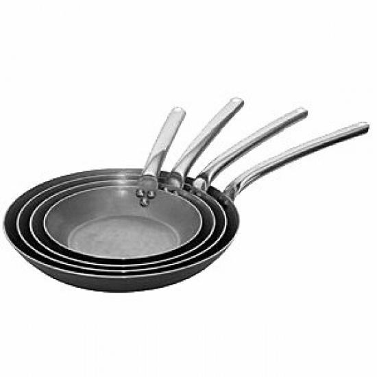 Сковорода De Buyer 5130.24 - 1