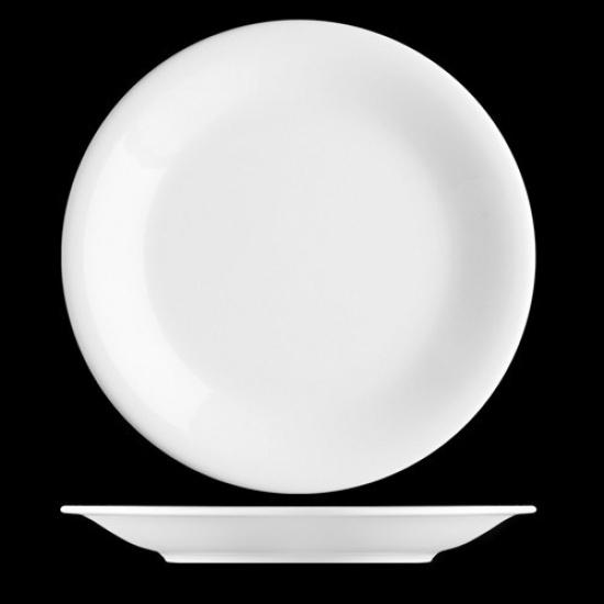 Блюдо круглое 31см арт. pri2131 - 1
