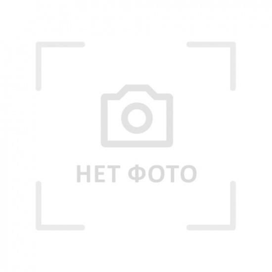 Испаритель SA03048 для шкафа холод. VT550G - 1