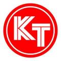ZIP и комплектующие Koneteollisuus-(KT)