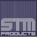 ZIP и комплектующие STM