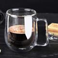 Чашки, кружки и бокалы для горячего