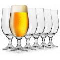 Кружки и бокалы для пива