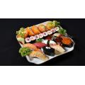 Блюда для суши