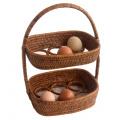 Корзины для яиц