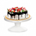 Подставки для торта