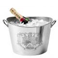 Ведра для шампанского