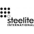 Купить фарфор Steelite