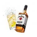 Для алкоголя