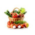 Для овощных магазинов