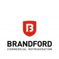 Brendford