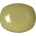 Terramesa Olive 1122