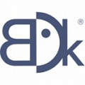 BDK-Glass