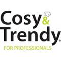 Cosy and Trendy