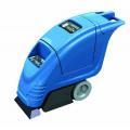 Оборудование и инвентарь для санитарно-гигиенической обработки
