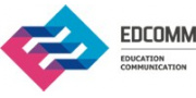Edcomm