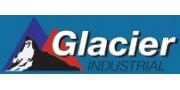 Glacier industrial