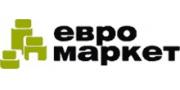 Evromarket