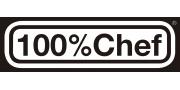 100 Chef