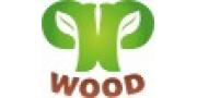 PPwood
