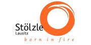 Stoelzle