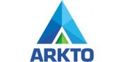 Arkto