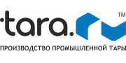Тара Ру
