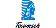 Tecumseh (L unite Hermetique)