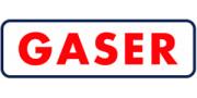 Gaser