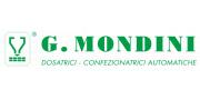 G.Mondini