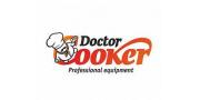 Dr Cooker